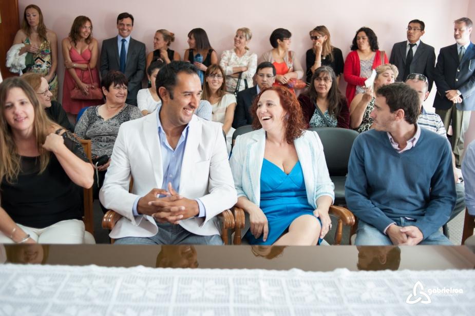 1-fotografía de bodas-boda de día - enlace Vanesa y Antonio- gabriel roa photography - boda - boda en patagonia argentina- wedding destination- enlace de día- fotografía de casamiento-