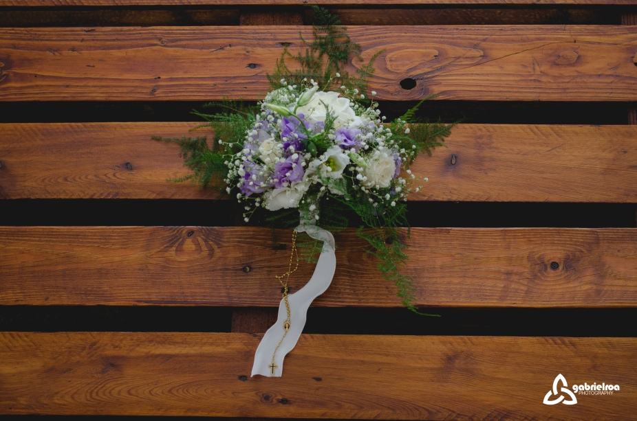 12-fotografía de bodas-boda de día - enlace vansea y antoni- gabriel roa photography - boda - boda en patagonia argentina- wedding destination- enlace de día- fotografía de casamiento- www.gabrielroablog.com