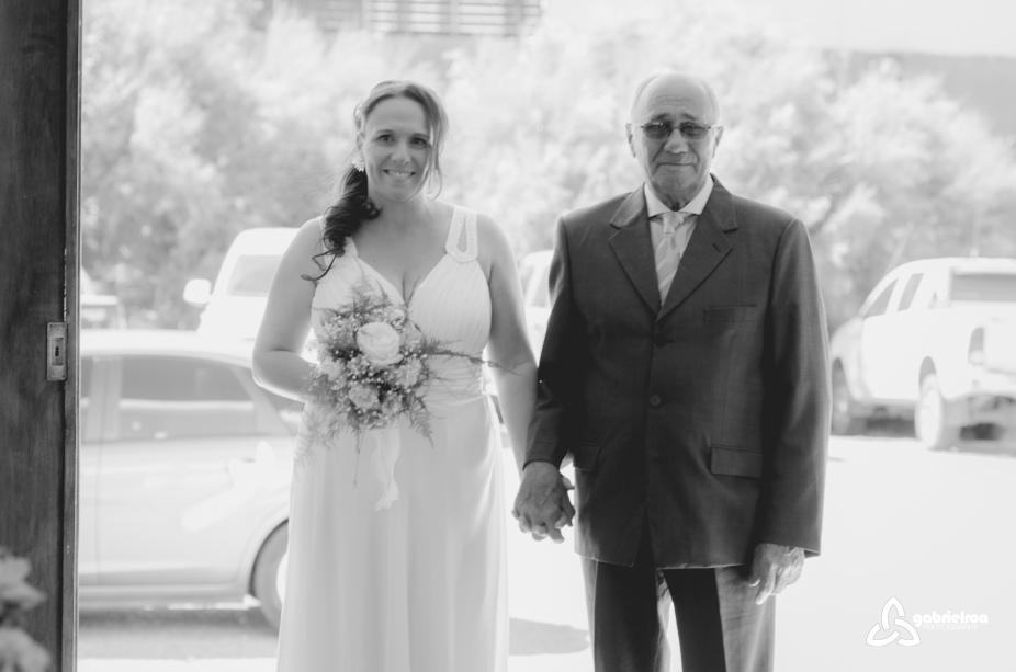 18-fotografía de bodas-boda de día - enlace vansea y antoni- gabriel roa photography - boda - boda en patagonia argentina- wedding destination- enlace de día- fotografía de casamiento- www.gabrielroablog.com