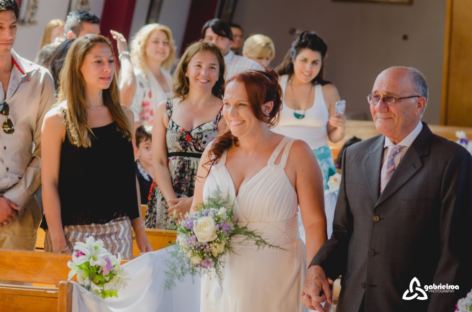 19-fotografía de bodas-boda de día - enlace vansea y antoni- gabriel roa photography - boda - boda en patagonia argentina- wedding destination- enlace de día- fotografía de casamiento- www.gabrielroablog.com