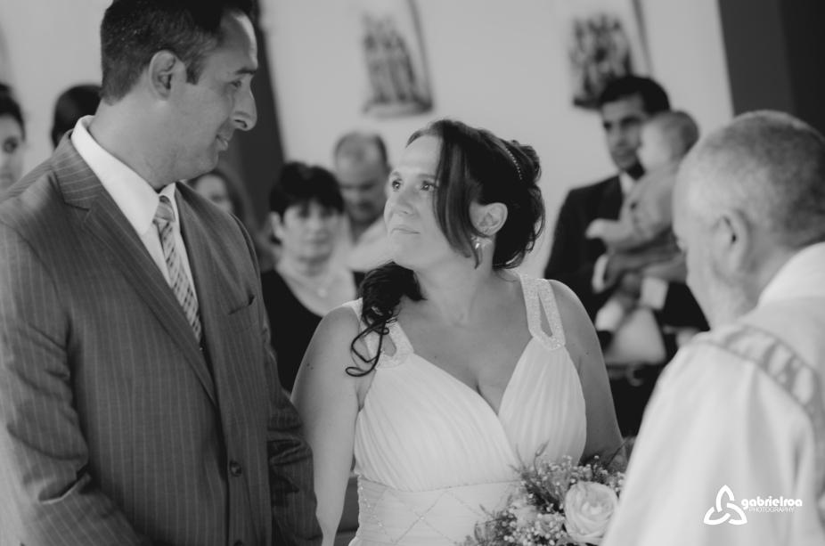 20-fotografía de bodas-boda de día - enlace vansea y antoni- gabriel roa photography - boda - boda en patagonia argentina- wedding destination- enlace de día- fotografía de casamiento- www.gabrielroablog.com