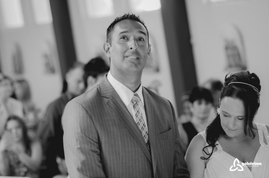 21-fotografía de bodas-boda de día - enlace vansea y antoni- gabriel roa photography - boda - boda en patagonia argentina- wedding destination- enlace de día- fotografía de casamiento- www.gabrielroablog.com