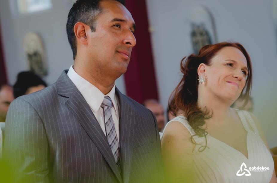 22-fotografía de bodas-boda de día - enlace vansea y antoni- gabriel roa photography - boda - boda en patagonia argentina- wedding destination- enlace de día- fotografía de casamiento- www.gabrielroablog.com