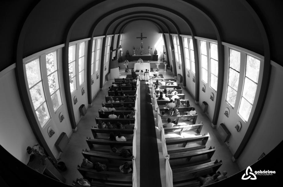 23-fotografía de bodas-boda de día - enlace vansea y antoni- gabriel roa photography - boda - boda en patagonia argentina- wedding destination- enlace de día- fotografía de casamiento- www.gabrielroablog.com