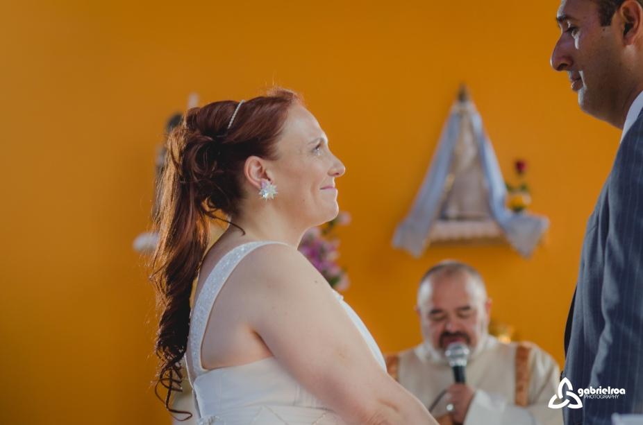 24-fotografía de bodas-boda de día - enlace vansea y antoni- gabriel roa photography - boda - boda en patagonia argentina- wedding destination- enlace de día- fotografía de casamiento- www.gabrielroablog.com