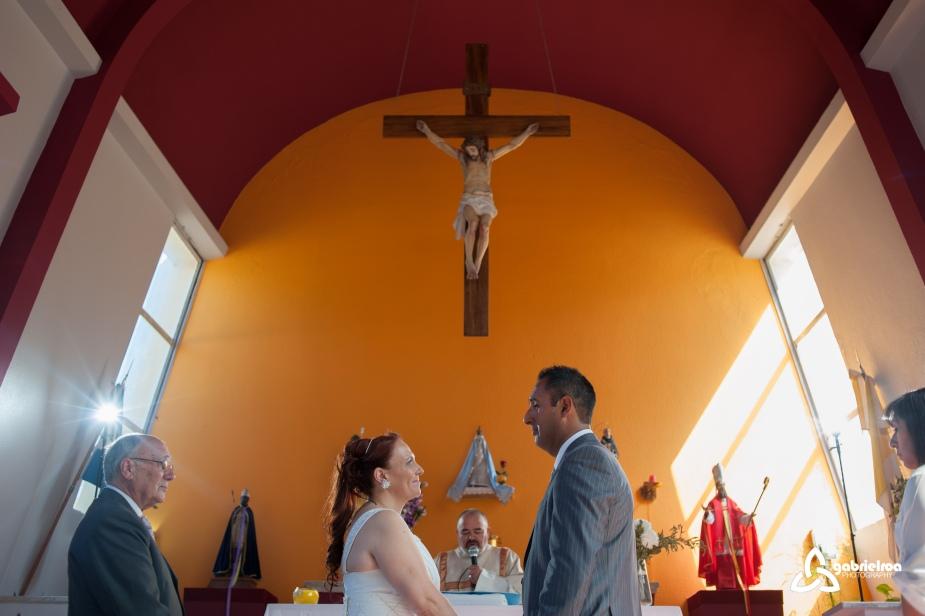 25-fotografía de bodas-boda de día - enlace vansea y antoni- gabriel roa photography - boda - boda en patagonia argentina- wedding destination- enlace de día- fotografía de casamiento- www.gabrielroablog.com