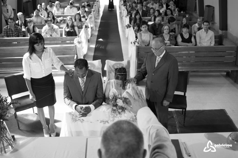 26b-fotografía de bodas-boda de día - enlace vansea y antoni- gabriel roa photography - boda - boda en patagonia argentina- wedding destination- enlace de día- fotografía de casamiento- www.gabrielroablog.com