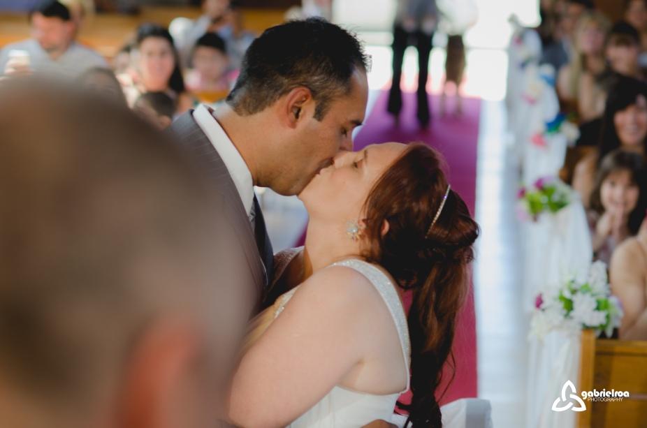 27-fotografía de bodas-boda de día - enlace vansea y antoni- gabriel roa photography - boda - boda en patagonia argentina- wedding destination- enlace de día- fotografía de casamiento- www.gabrielroablog.com