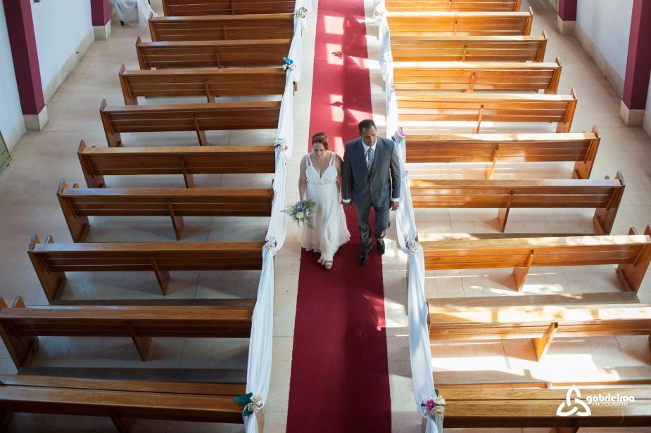 28-fotografía de bodas-boda de día - enlace vansea y antoni- gabriel roa photography - boda - boda en patagonia argentina- wedding destination- enlace de día- fotografía de casamiento- www.gabrielroablog.com