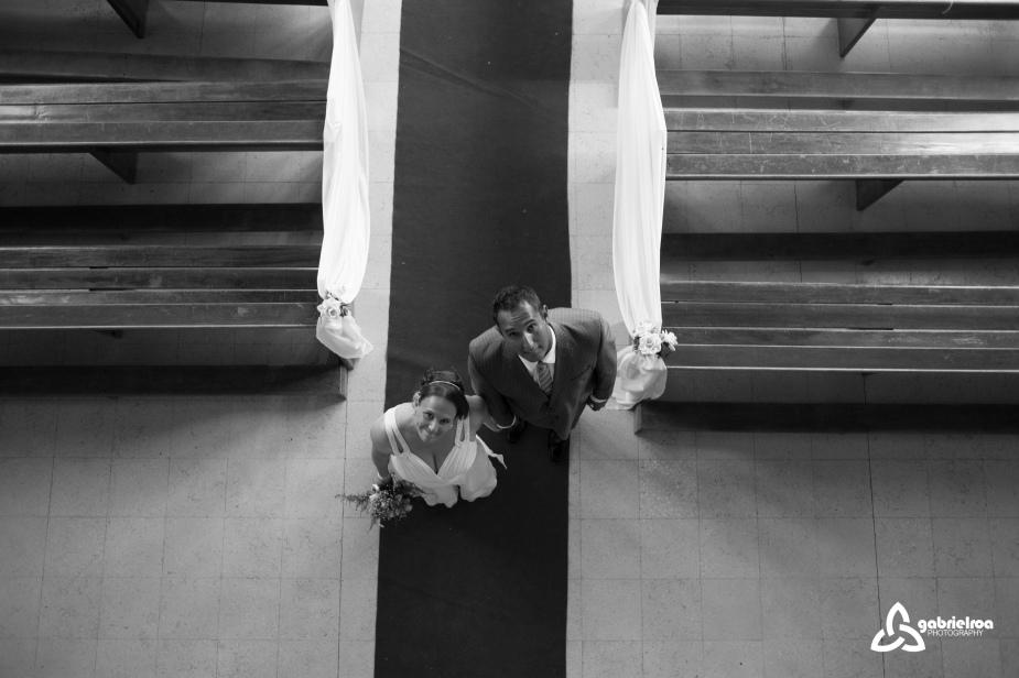 29-fotografía de bodas-boda de día - enlace vansea y antoni- gabriel roa photography - boda - boda en patagonia argentina- wedding destination- enlace de día- fotografía de casamiento- www.gabrielroablog.com