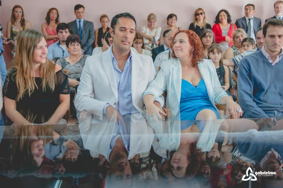 3-fotografía de bodas-boda de día - enlace vansea y antoni- gabriel roa photography - boda - boda en patagonia argentina- wedding destination- enlace de día- fotografía de casamiento-
