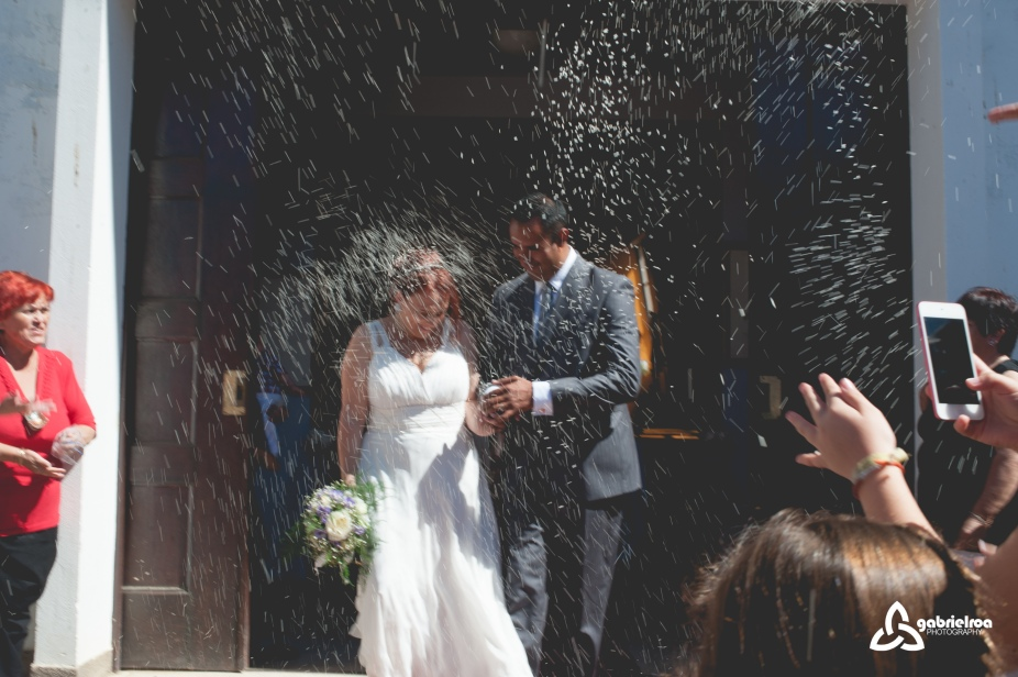 30-fotografía de bodas-boda de día - enlace vansea y antoni- gabriel roa photography - boda - boda en patagonia argentina- wedding destination- enlace de día- fotografía de casamiento- www.gabrielroablog.com