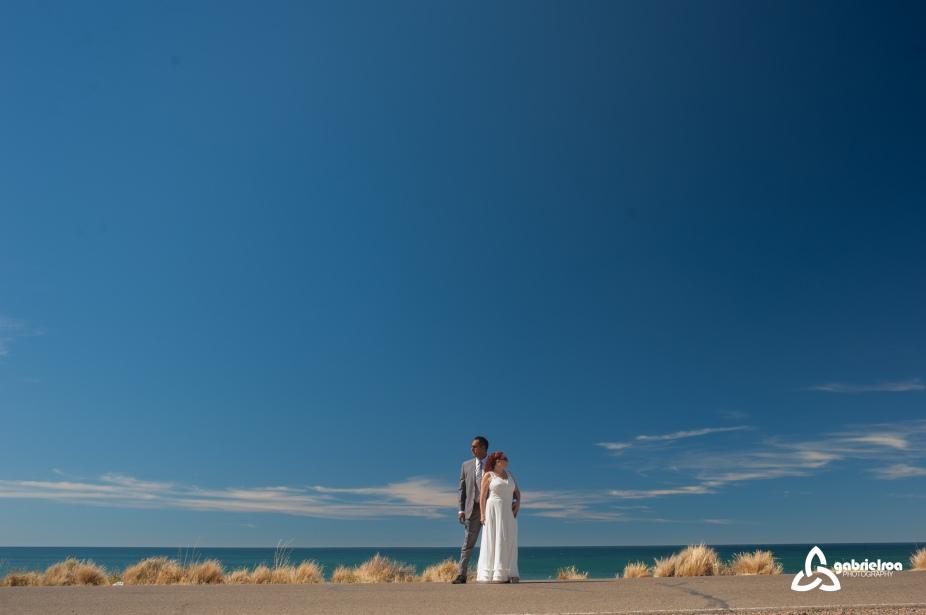 32-fotografía de bodas-boda de día - enlace vansea y antoni- gabriel roa photography - boda - boda en patagonia argentina- wedding destination- enlace de día- fotografía de casamiento- www.gabrielroablog.com