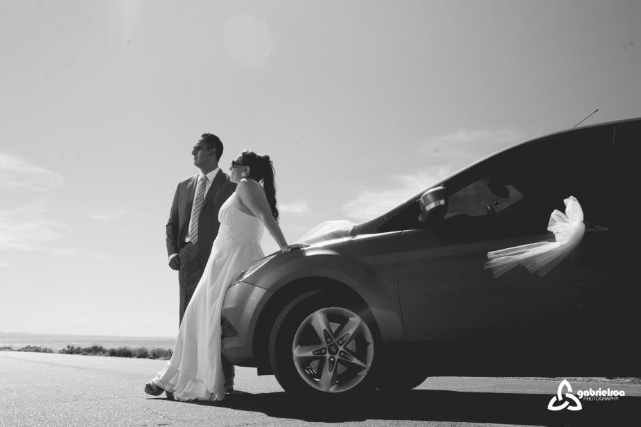 33-fotografía de bodas-boda de día - enlace vansea y antoni- gabriel roa photography - boda - boda en patagonia argentina- wedding destination- enlace de día- fotografía de casamiento- www.gabrielroablog.com