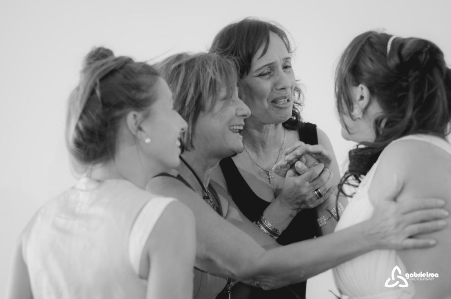 34-fotografía de bodas-boda de día - enlace vansea y antoni- gabriel roa photography - boda - boda en patagonia argentina- wedding destination- enlace de día- fotografía de casamiento- www.gabrielroablog.com