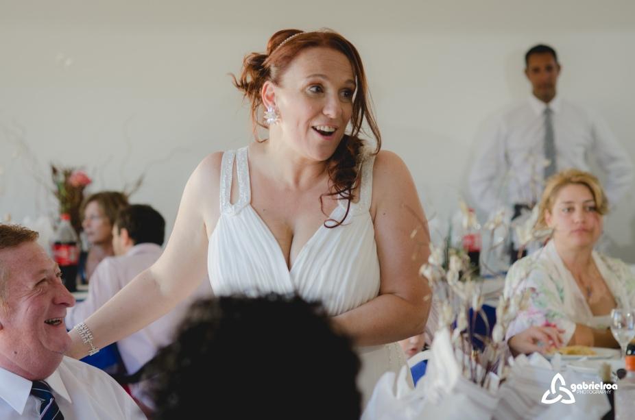 35-fotografía de bodas-boda de día - enlace vansea y antoni- gabriel roa photography - boda - boda en patagonia argentina- wedding destination- enlace de día- fotografía de casamiento- www.gabrielroablog.com