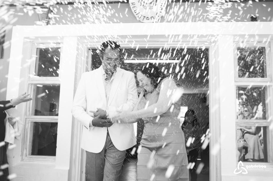4-fotografía de bodas-boda de día - enlace vansea y antoni- gabriel roa photography - boda - boda en patagonia argentina- wedding destination- enlace de día- fotografía de casamiento-