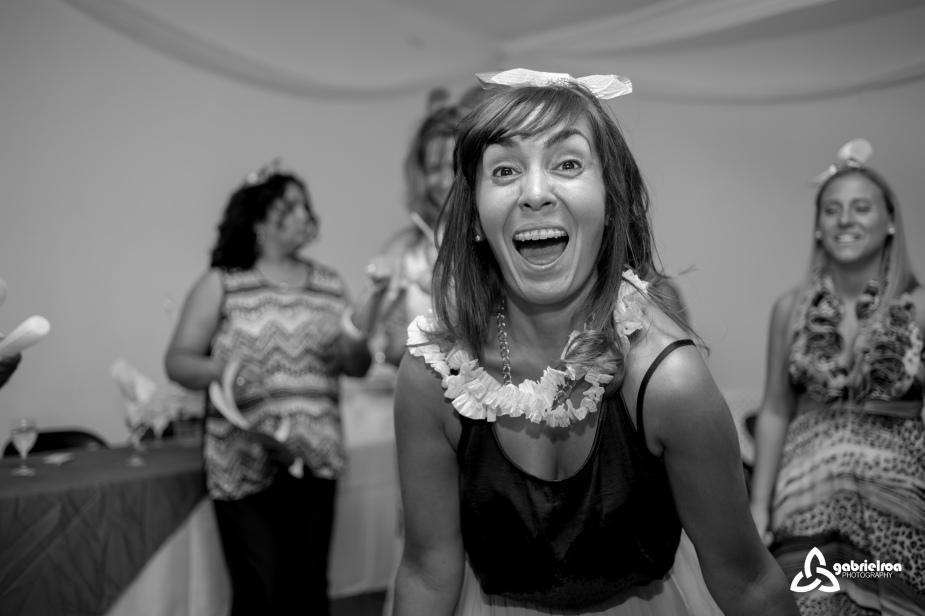 47-fotografía de bodas-boda de día - enlace vansea y antoni- gabriel roa photography - boda - boda en patagonia argentina- wedding destination- enlace de día- fotografía de casamiento- www.gabrielroablog.com