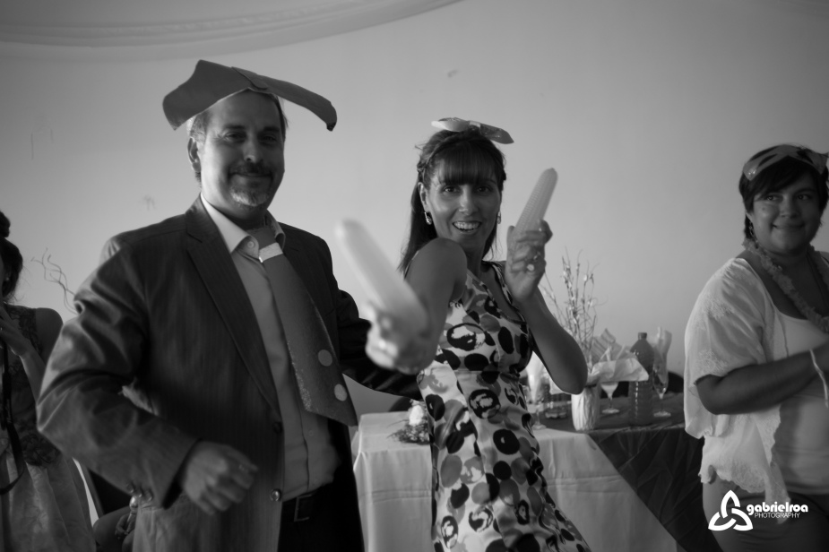 48-fotografía de bodas-boda de día - enlace vansea y antoni- gabriel roa photography - boda - boda en patagonia argentina- wedding destination- enlace de día- fotografía de casamiento- www.gabrielroablog.com