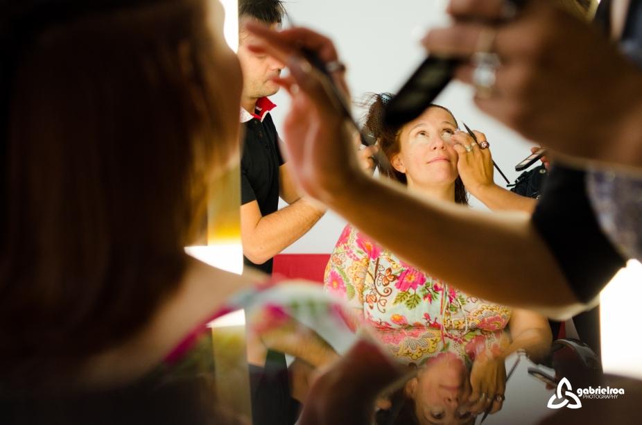 5b-fotografía de bodas-boda de día - enlace vansea y antoni- gabriel roa photography - boda - boda en patagonia argentina- wedding destination- enlace de día- fotografía de casamiento-