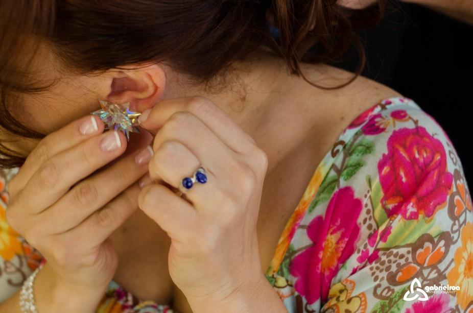 9-fotografía de bodas-boda de día - enlace vansea y antoni- gabriel roa photography - boda - boda en patagonia argentina- wedding destination- enlace de día- fotografía de casamiento- www.gabrielroablog.com
