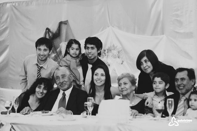 boda-aniversario-wedding-weddingdestination-bodadeoro-aniversariocincuentaaños-cincuentaaños-amor-amalia-jesus--10
