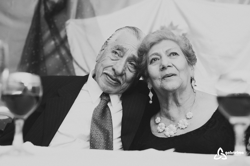 boda-aniversario-wedding-weddingdestination-bodadeoro-aniversariocincuentaaños-cincuentaaños-amor-amalia-jesus--14