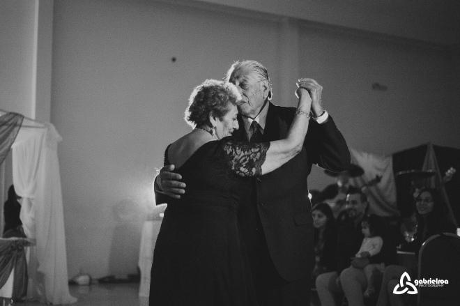 boda-aniversario-wedding-weddingdestination-bodadeoro-aniversariocincuentaaños-cincuentaaños-amor-amalia-jesus--18