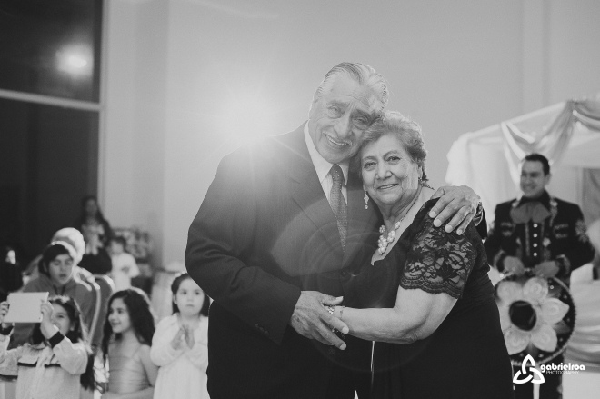 boda-aniversario-wedding-weddingdestination-bodadeoro-aniversariocincuentaaños-cincuentaaños-amor-amalia-jesus--19