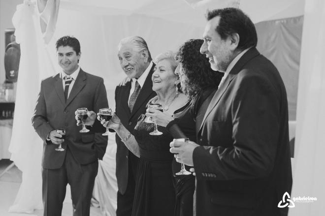 boda-aniversario-wedding-weddingdestination-bodadeoro-aniversariocincuentaaños-cincuentaaños-amor-amalia-jesus--21
