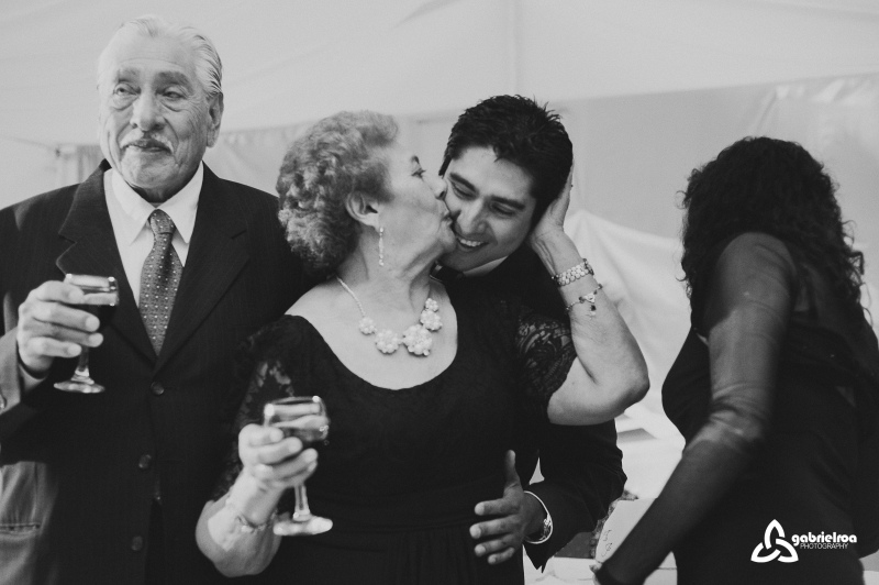 boda-aniversario-wedding-weddingdestination-bodadeoro-aniversariocincuentaaños-cincuentaaños-amor-amalia-jesus--22
