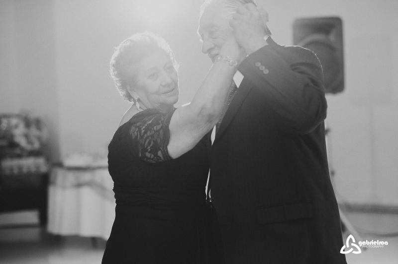 boda-aniversario-wedding-weddingdestination-bodadeoro-aniversariocincuentaaños-cincuentaaños-amor-amalia-jesus--23