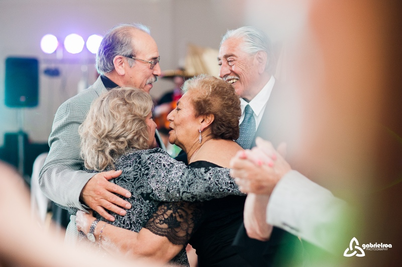 boda-aniversario-wedding-weddingdestination-bodadeoro-aniversariocincuentaaños-cincuentaaños-amor-amalia-jesus--26