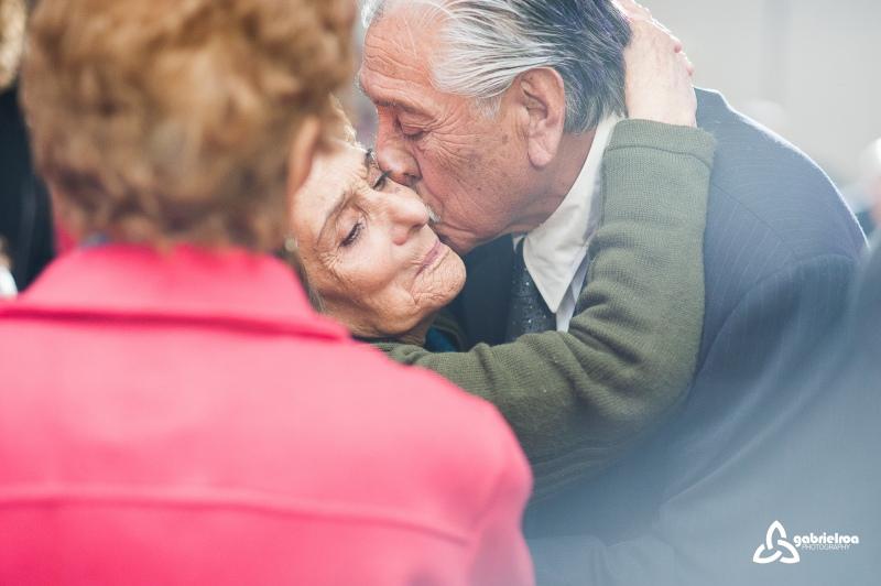 boda-aniversario-wedding-weddingdestination-bodadeoro-aniversariocincuentaaños-cincuentaaños-amor-amalia-jesus--27