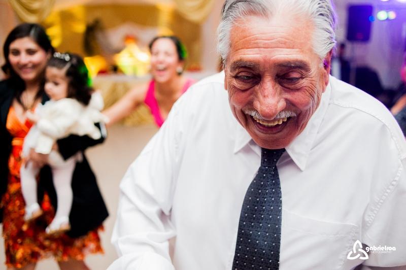 boda-aniversario-wedding-weddingdestination-bodadeoro-aniversariocincuentaaños-cincuentaaños-amor-amalia-jesus--38