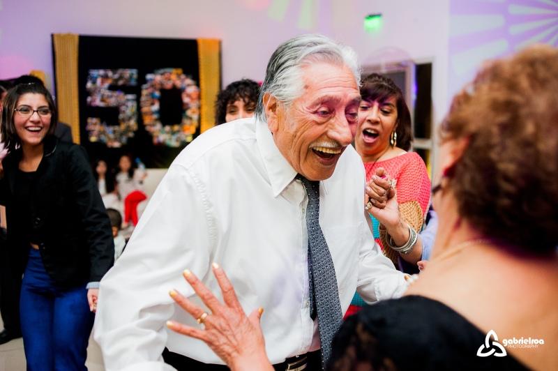 boda-aniversario-wedding-weddingdestination-bodadeoro-aniversariocincuentaaños-cincuentaaños-amor-amalia-jesus--40