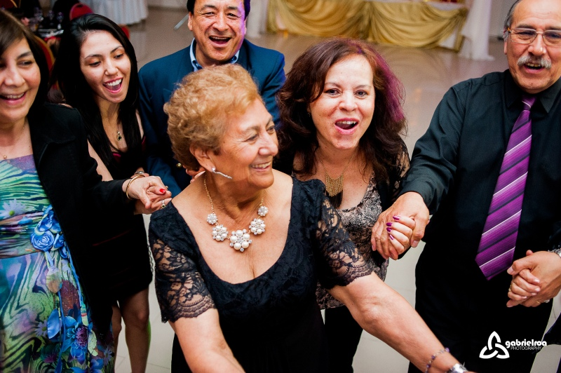 boda-aniversario-wedding-weddingdestination-bodadeoro-aniversariocincuentaaños-cincuentaaños-amor-amalia-jesus--41
