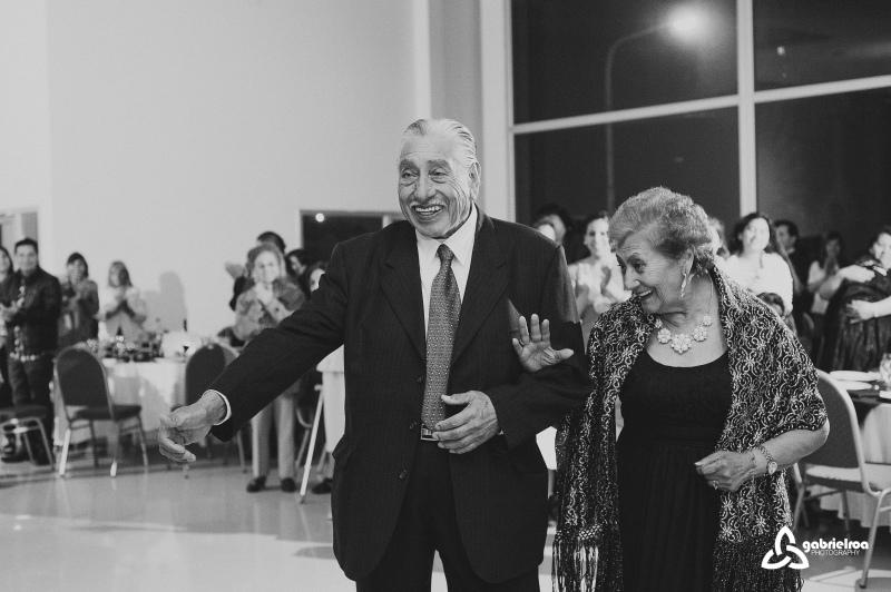 boda-aniversario-wedding-weddingdestination-bodadeoro-aniversariocincuentaaños-cincuentaaños-amor-amalia-jesus--7