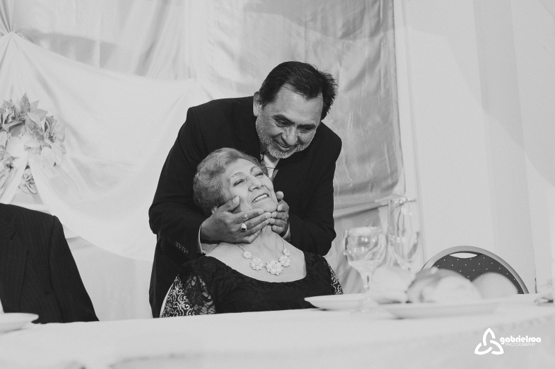 boda-aniversario-wedding-weddingdestination-bodadeoro-aniversariocincuentaaños-cincuentaaños-amor-amalia-jesus--9