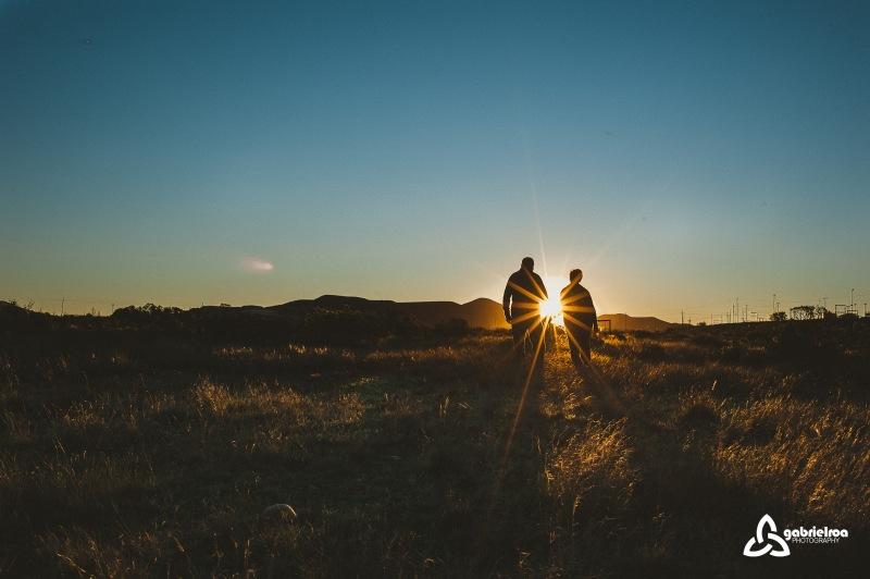 boda-wedding-esession-sesioncompromiso-patagonia-patagoniaargentina-argentina-sur-pareja-abuelos-gabrielroaphotography-fotografodebodas-weddingdestination-freelance-sur-arg--10