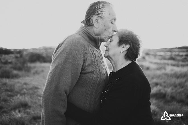 boda-wedding-esession-sesioncompromiso-patagonia-patagoniaargentina-argentina-sur-pareja-abuelos-gabrielroaphotography-fotografodebodas-weddingdestination-freelance-sur-arg--11