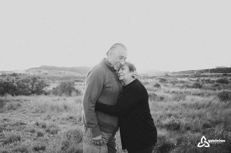boda-wedding-esession-sesioncompromiso-patagonia-patagoniaargentina-argentina-sur-pareja-abuelos-gabrielroaphotography-fotografodebodas-weddingdestination-freelance-sur-arg--12