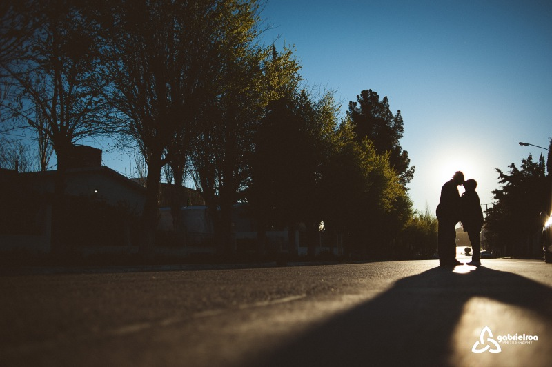 boda-wedding-esession-sesioncompromiso-patagonia-patagoniaargentina-argentina-sur-pareja-abuelos-gabrielroaphotography-fotografodebodas-weddingdestination-freelance-sur-arg--3