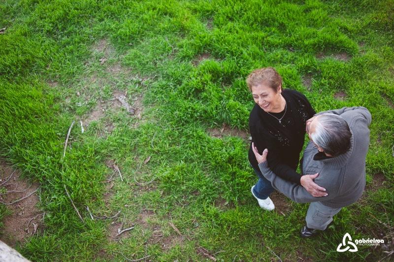 boda-wedding-esession-sesioncompromiso-patagonia-patagoniaargentina-argentina-sur-pareja-abuelos-gabrielroaphotography-fotografodebodas-weddingdestination-freelance-sur-arg--4