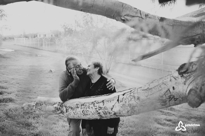 boda-wedding-esession-sesioncompromiso-patagonia-patagoniaargentina-argentina-sur-pareja-abuelos-gabrielroaphotography-fotografodebodas-weddingdestination-freelance-sur-arg--5