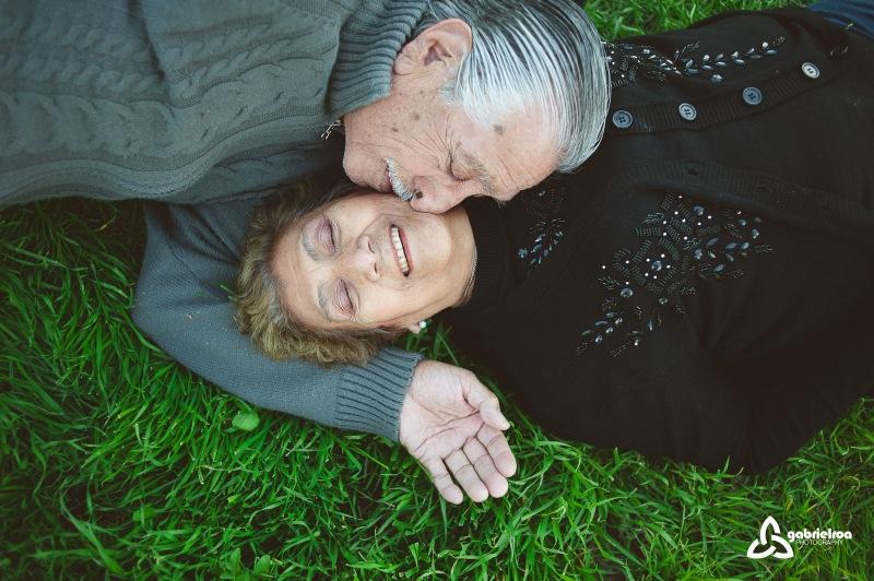 boda-wedding-esession-sesioncompromiso-patagonia-patagoniaargentina-argentina-sur-pareja-abuelos-gabrielroaphotography-fotografodebodas-weddingdestination-freelance-sur-arg--6