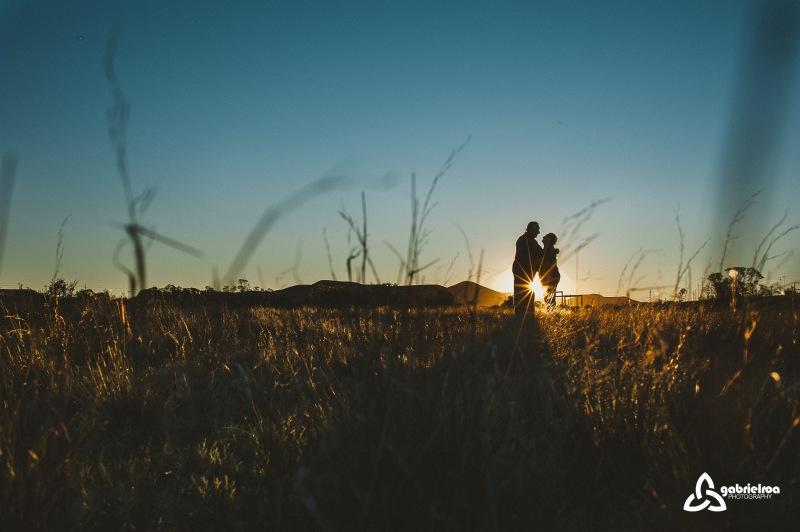 boda-wedding-esession-sesioncompromiso-patagonia-patagoniaargentina-argentina-sur-pareja-abuelos-gabrielroaphotography-fotografodebodas-weddingdestination-freelance-sur-arg--8