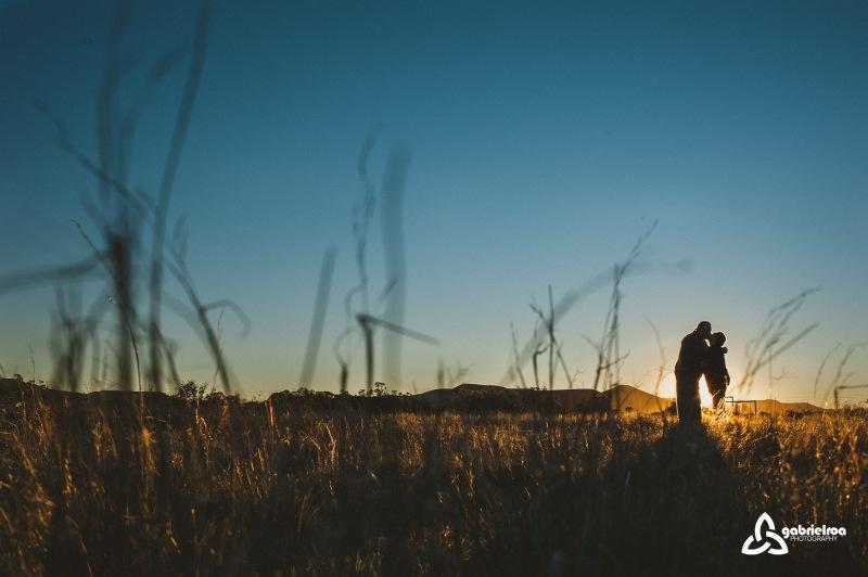 boda-wedding-esession-sesioncompromiso-patagonia-patagoniaargentina-argentina-sur-pareja-abuelos-gabrielroaphotography-fotografodebodas-weddingdestination-freelance-sur-arg--9