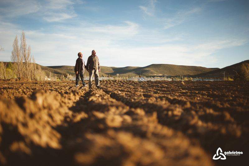 boda-wedding-esession-sesioncompromiso-patagonia-patagoniaargentina-argentina-sur-pareja-abuelos-gabrielroaphotography-fotografodebodas-weddingdestination-freelance-sur-arg-
