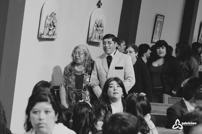 boda-wedding-weddingdestination-fotografodebodas-bodasadestino-civil-bodadedia-patagonia-patagoniaargentina-sur-caletaolivia-argentina-enlace-13